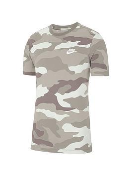 nike-sportswear-all-over-print-camo-short-sleeve-t-shirt-white