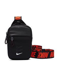 nike-advance-bag-black