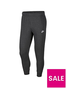 nike-sportswear-club-joggers-charcoal-heather