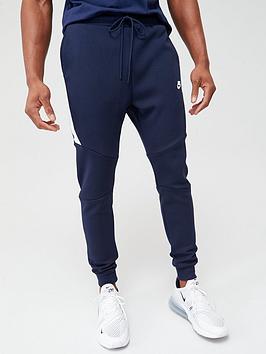 nike-sportswear-tech-fleece-joggers-blueblack