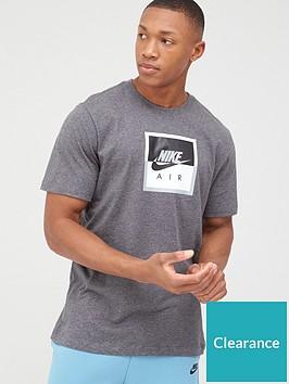 nike-sportswearnbspair-short-sleeve-t-shirt-charcoal-heather