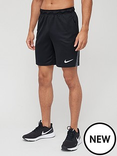 nike-dry-shorts-50-blackgrey
