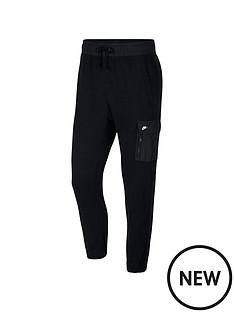 nike-sportswear-me-pants-black