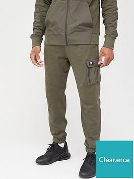 nike-sportswear-me-cargo-pants-khaki