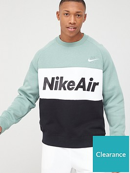 nike-sportswear-nike-air-fleece-crew-pine