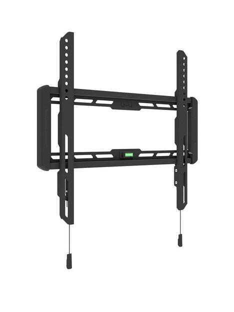 multibrackets-multibrackets-fixed-wall-mount-for-32-inch-55-inch-tvs