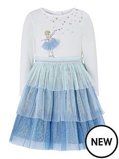 monsoon-baby-girls-anna-disco-dress-blue