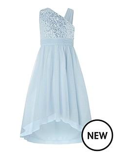 monsoon-girls-nadia-blue-1-shoulder-dress-blue
