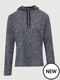 under-armour-tech-twist-back-graphic-hoodie-grey