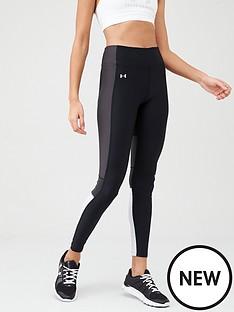 under-armour-heatgearreg-perforation-inset-leggings-blackgreynbsp