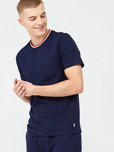 polo-ralph-lauren-contrast-collar-lounge-t-shirt-cruise-navy
