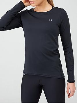 under-armour-heatgearreg-long-sleeve-top-blacknbsp