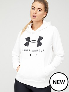 under-armour-rival-fleece-sportstyle-graphic-hoodie-whitenbsp
