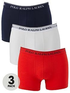 polo-ralph-lauren-3-pack-trunks-navywhitered