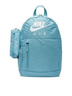 nike-nike-elemental-backpack-blue