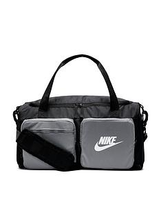 nike-future-pro-duffle-bag-blackgrey