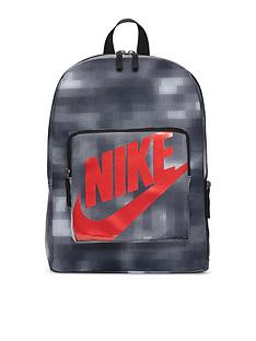 nike-classic-backpack-blackred