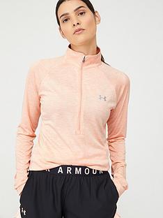 under-armour-under-armour-tech-12-zip-twist-track-top