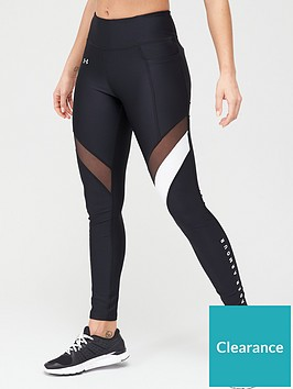 under-armour-heatgearreg-sport-leggings-blackwhitenbsp