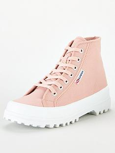 superga-2341-cotu-chunky-sole-high-top