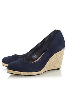 dune-london-annabels-wedge-shoe
