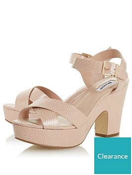dune-london-lylenes-heeled-sandal-nude