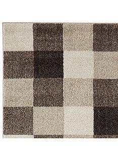 squares-runner