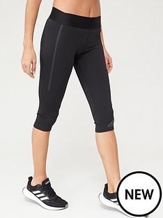 adidas-alphaskin-tech-capri-leggings-blacknbsp