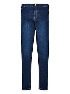 v-by-very-girls-high-waisted-skinny-jean-blue