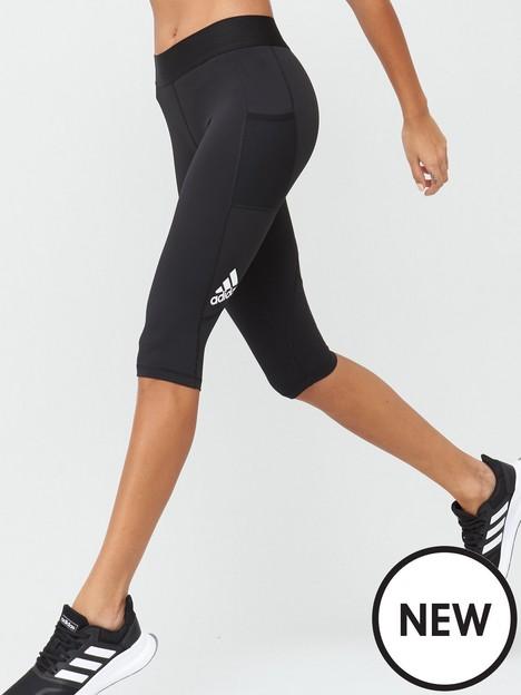 adidas-alphaskin-sport-capri-leggings-black