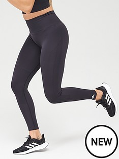 adidas-seamless-high-waist-leggings-blacknbsp