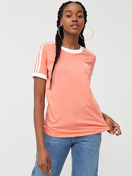 adidas-originals-3-stripe-tee