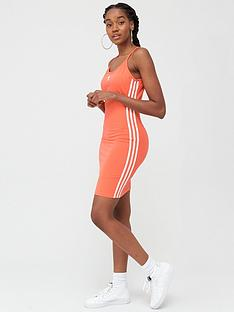adidas-originals-tank-dress-pinknbsp