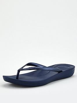 fitflop-iquishion-flip-flop-navy