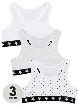 v-by-very-girls-3-pack-sports-tops-multi