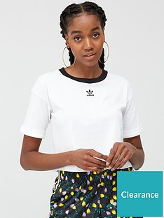 adidas-originals-crop-top-whitenbsp