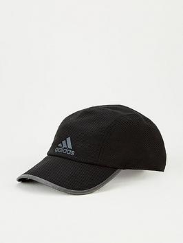 adidas-running-cap-blacknbsp
