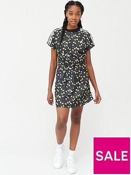 adidas-originals-all-over-print-t-shirt-dress-multinbsp