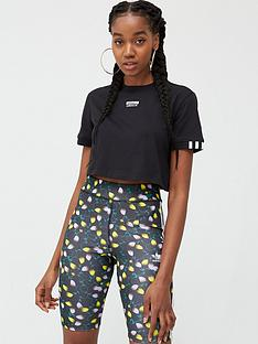 adidas-originals-cropped-t-shirt-blacknbsp