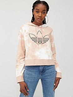 adidas-originals-all-over-print-cropped-hoodie-multi