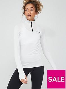 adidas-trace-rockernbsp12-zip-long-sleeve-greynbsp