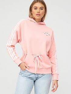adidas-originals-hoodie-pink