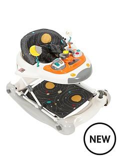 my-child-mychild-space-shuttle-2-in-1-walker-rocker