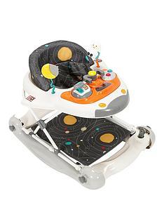 my-child-space-shuttle-2-in-1-walker-rocker