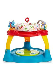 my-child-mychild-twizzle-entertainer-activity-centre-brights