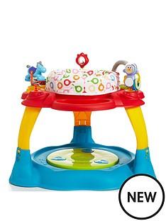 my-child-mychild-twizzle-entertainer-activity-centre-brights