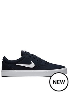 nike-sb-charge-canvas-navywhite