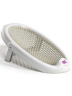okbaby-okbaby-jelly-folding-bath-support-seat