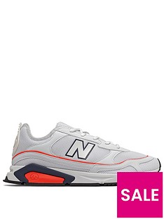 new-balance-x-racer-whitered