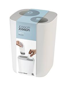 joseph-joseph-split-8-bathroom-waste-separation-bin